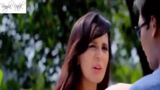 Masti unlimited full natok HD Bangla Eid natok 2015 ft Naila Nayem, HD