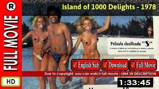 Watch Online: Die Insel der tausend Freuden (1978)