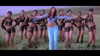 Khatarnak Movie | Vestaavaa Video Song | Ravi Teja, Ileana