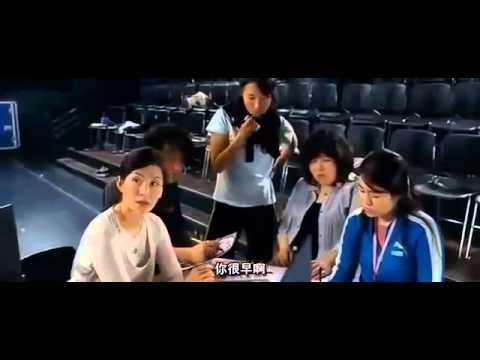 韩� 伦理片 热情似火 18 中字
