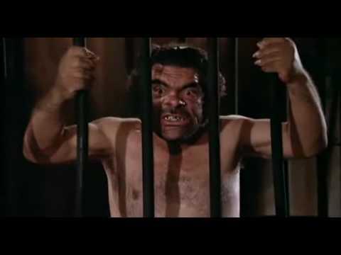 Xxx Mp4 La Bestia In Calore SS Hell Camp The Beast In Heat 3gp Sex