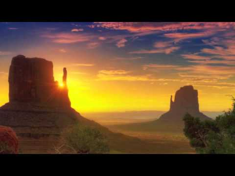 Bird Song for Janis ☮ Grateful Dead 8 27 72