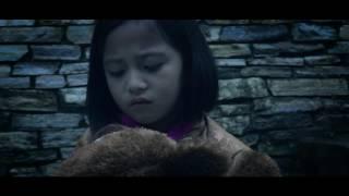 LEKZIN - Official Trailer - Releasing on 26th Nov. 2016