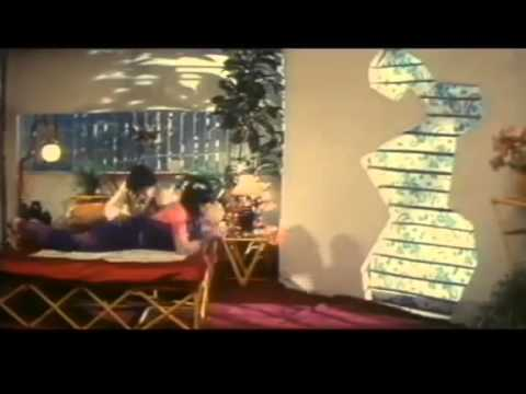 Xxx Mp4 Vijayashanti Hot Rain Masala Navel Saree Bedroom Song Song 3gp Sex