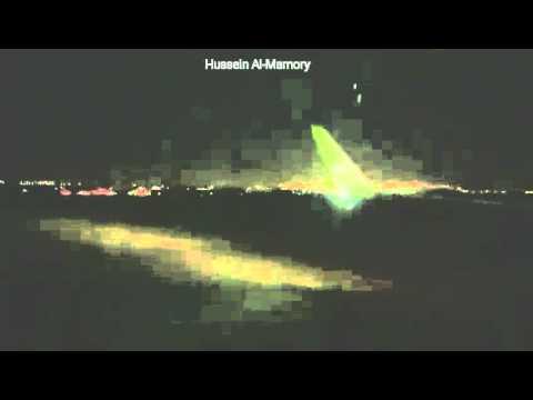 Xxx Mp4 Time Lapse Iraq Airways By Hussein Al Mamory 3gp Sex