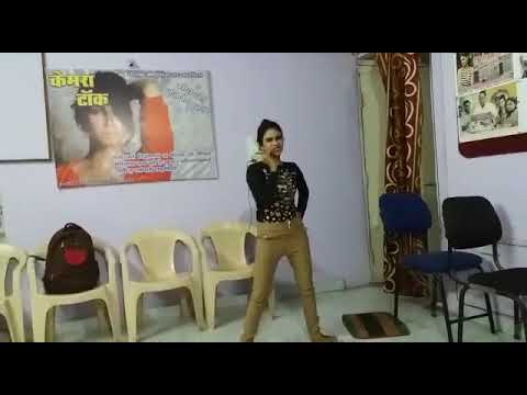 Xxx Mp4 Dance By Rupali Sarathe 3gp Sex