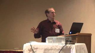 Avian Digestive System - Dr. Rob Porter 8th International Pheasant Management Seminar