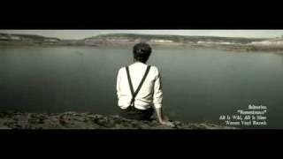 Balmorhea - Remembrance (Official Video)