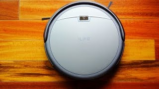iLife A4: Unboxing and One Week Review