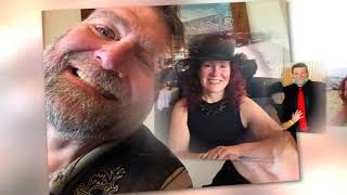 Suzanne & Rick Jackels...In Loving Memory...Forever Together
