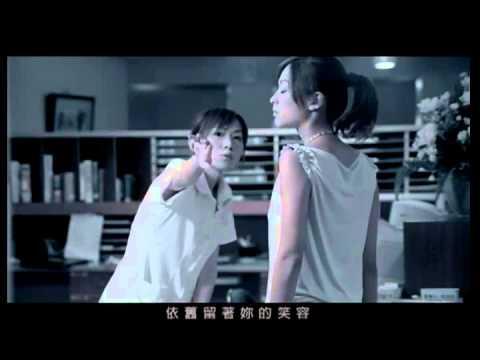Xxx Mp4 周杰倫【擱淺 官方完整MV】Jay Chou Step Aside MV Ge Qian 3gp Sex