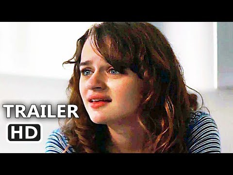 Xxx Mp4 SUMMER O3 Official Trailer 2018 Joey King Teen Movie HD 3gp Sex