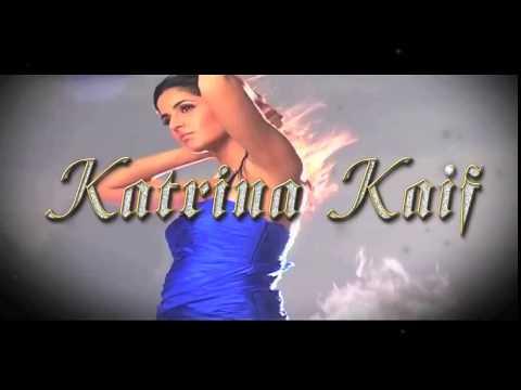 Xxx Mp4 Katrina Kaif Shahrukh Khan Hot Chemistry 3gp Sex