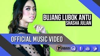 Shasha Julian   Bujang Lubok Antu (Official Music Video)