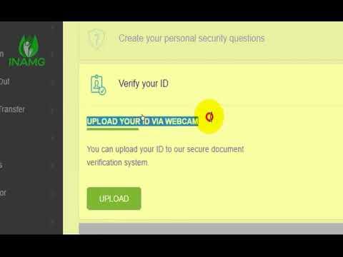 Xxx Mp4 How To Verify Neteller Account For Webcams 3gp Sex