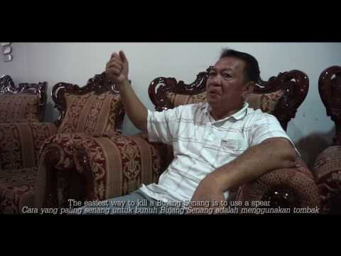 Xxx Mp4 The Legend Of Bujang Senang 3gp Sex