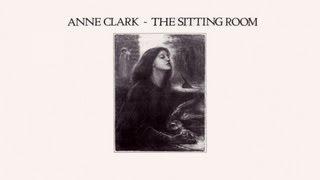 Anne Clark - An Ordinary Life