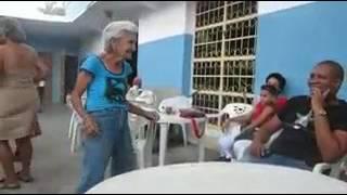 Gondi video