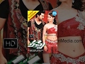 Download Video Racha Telugu Full Movie || Ram Charan, Tamannaah Bhatia || Sampath Nandi || Mani Sharma 3GP MP4 FLV