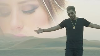 Bilal Saeed | Paranday | Latest Punjabi Song Paranday tange rehnde ne