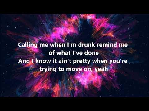 Download Rudimental - These Days (Lyrics) ft. Jess Glynne, Macklemore & Dan Caplen free