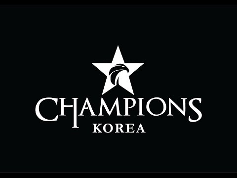 LCK Summer Promotion 2017: Day 1