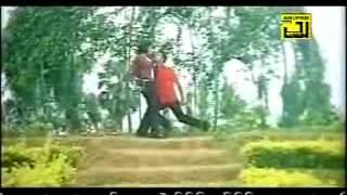 Motaleb siraj.comilla.chandina.romantic.bangla.son