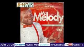THE BEST OF MR  MELODY (Part 2)