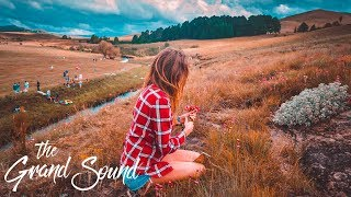 ♫ Best Progressive House Mix 2018 Vol. #1 ♫