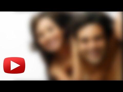 Xxx Mp4 Bollywood ACTOR Affair Controversy FAKES Innocence 3gp Sex