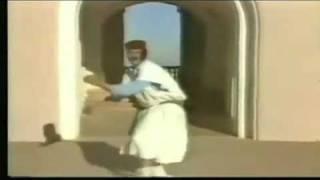 Redson - Mana Mzawaj PoWer