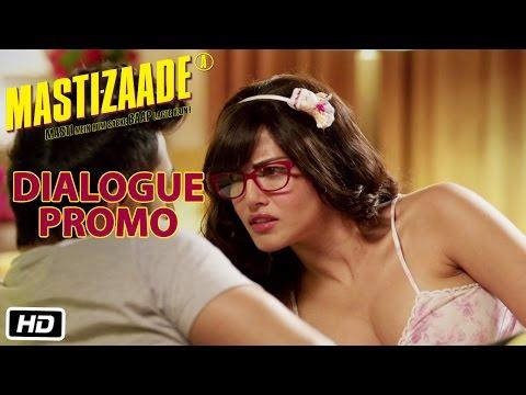 Xxx Mp4 Mastizaade Hot Handsome Sunny Leone Tusshar Kapoor And Vir Das 3gp Sex
