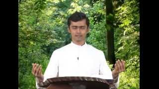 Divine Touch Special Program by Divine Call Centre, Mulki Episode - 4