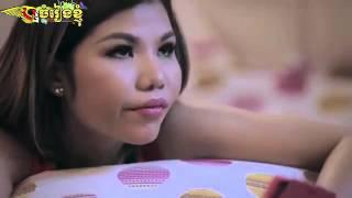 Sneha Art Kombang   ស្នេហាអាថ៍កំបាំង   Meas soksophea new songs 2015   Soksophea town song 2015