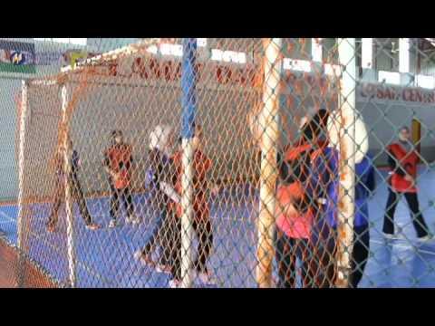 Xxx Mp4 Karnival Futsal Bola Jaring Merdeka KKBD 2015 3gp Sex