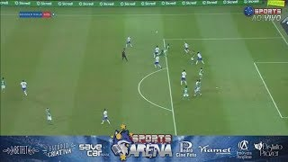 3 gols na conta da defesa!  Análise da Cruzeiro Sports pros 3 gols sofridos em 20 minutos