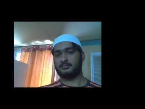 Xxx Mp4 Jawani Mastani Ghakhar 3gp Sex