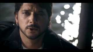 """Matt Kennon, """"The Call"""" - OFFICIAL VIDEO"""