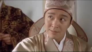 Tinfy, Niset Pdach Songkha Tenfi - និស្សិតផ្តាច់សង្ខារ, Tenfi, chinese movie dubbed in khmer