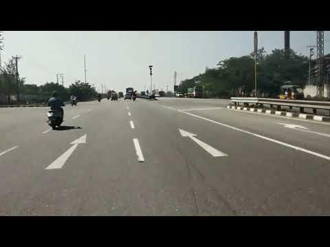 Xxx Mp4 MaateVinadhuga Taxiwaala VijayDeverakonda 3gp Sex