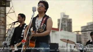 Farhan Saeed -  Pi Jaun  l(Official Video).flv