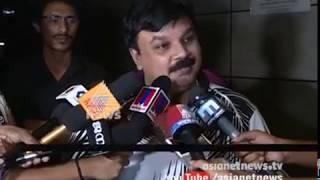All the issues related to Actress Molestation Case discussed in AMMA Executive meeting: Edavela Babu