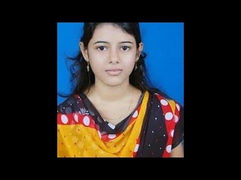 RJ Balaji prank with Chennai Girls || Tamil Funny Talk 2016