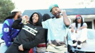 Young Trap ft Dre - Hardaway (Official Music Video)