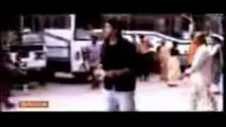 Chahaton Ki Duniya Akhilesh 8 7 89   YouTube