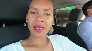 My First Mother's Day! Vlog 71   La Vida Lopez