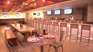 Secrets The Vine Cancun Resort Tour