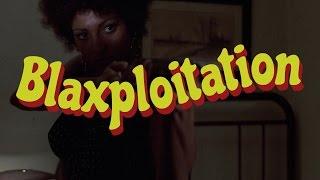 Trailer: Blaxploitation