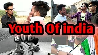Young Youth of india || Viral video 2018 || Indian's spicel || 3desimunde