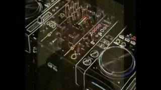 Talking to the Moon Bruno Mars (Reggaeton) Edit by Dj Jonaldy